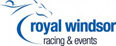 Royal Windsor Racing & Events