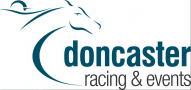 Doncaster Racing & Events