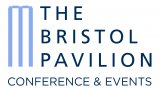 The Bristol Pavillion Conference & Events