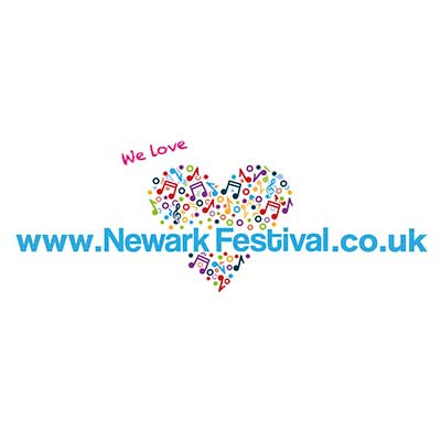 Newark Festival - 15th - 17th June
