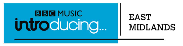 BBC Introducing in the East Midlands joins Newark Festival