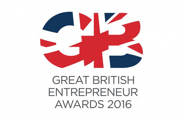 Liz Doogan-Hobbs shortlisted for Great British Entrepreneur Awards