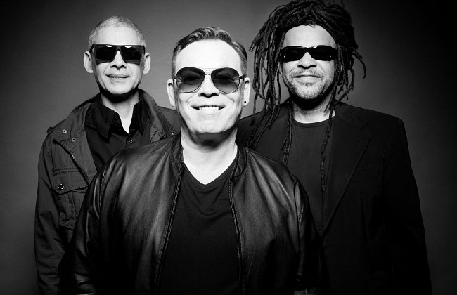 UB40 to perform at Holkham Hall