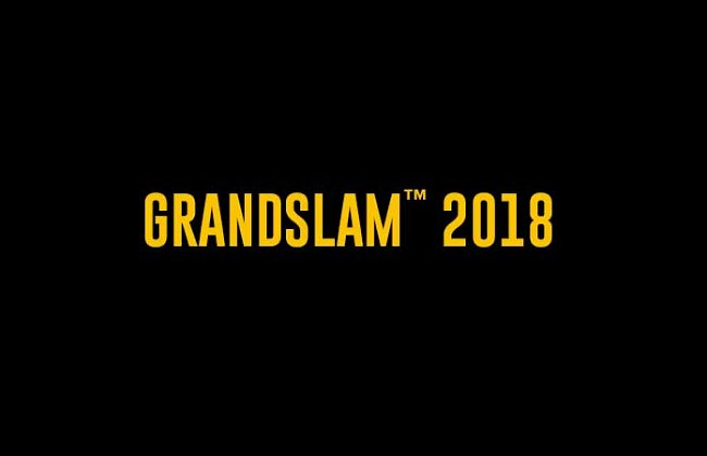 Simple Minds, The Pretenders and Very Special Guest KT Tunstall to perform GRANDSLAM 2018